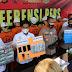 Selama Bulan Mei Sat Narkoba Polres Ciko Berhasil Ungkap dan Amankan 10 Pelaku Penyalahgunaan Narkotika