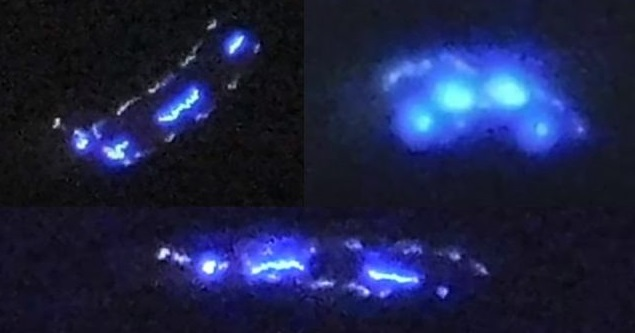"UFO changes shape filmed over Cancun, Mexico ""We know what we have seen""  Ufo-cancun-mexico-2020"