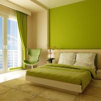 Vastu Tips for Bedroom