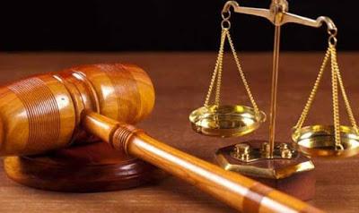 8.000 άτομα σε ένα χρόνο ζήτησαν δωρεάν δικηγόρο γιατί δεν μπορούσαν να πληρώσουν