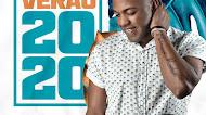 Sinho Ferrary - Promocional de Verão - 2020