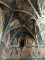 Kaplica Św. Trójcy - Lublin