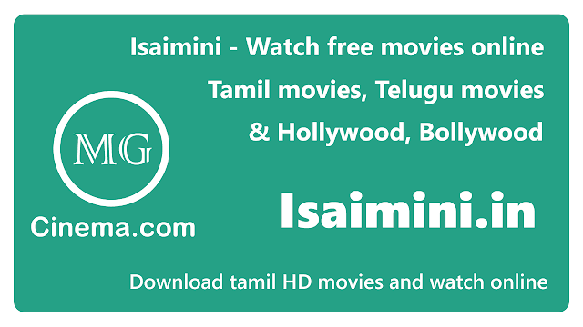 Isaimini-in-co-tamil-movies-online-hd