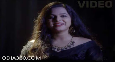 Prema Ra Adhei Akhyara: First music video of Aseema Panda