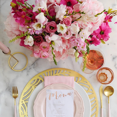 DIY Wedding Stationery & Decor