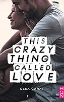 https://www.lesreinesdelanuit.com/2019/06/this-crazy-thing-called-love-delsa-carat.html