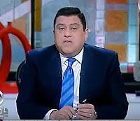 برنامج 90 دقيقة حلقة السبت 23-9-2017 مع معتز الدمرداش و المصارعة الحرة المصرية