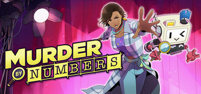 murder-by-numbers-pc-cover