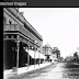 Selecting a Townsite  Washington Street in the 1870s - Phoenix - SEO Services