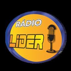 Ouvir agora Rádio Líder - Web rádio - Ituiutaba / MG
