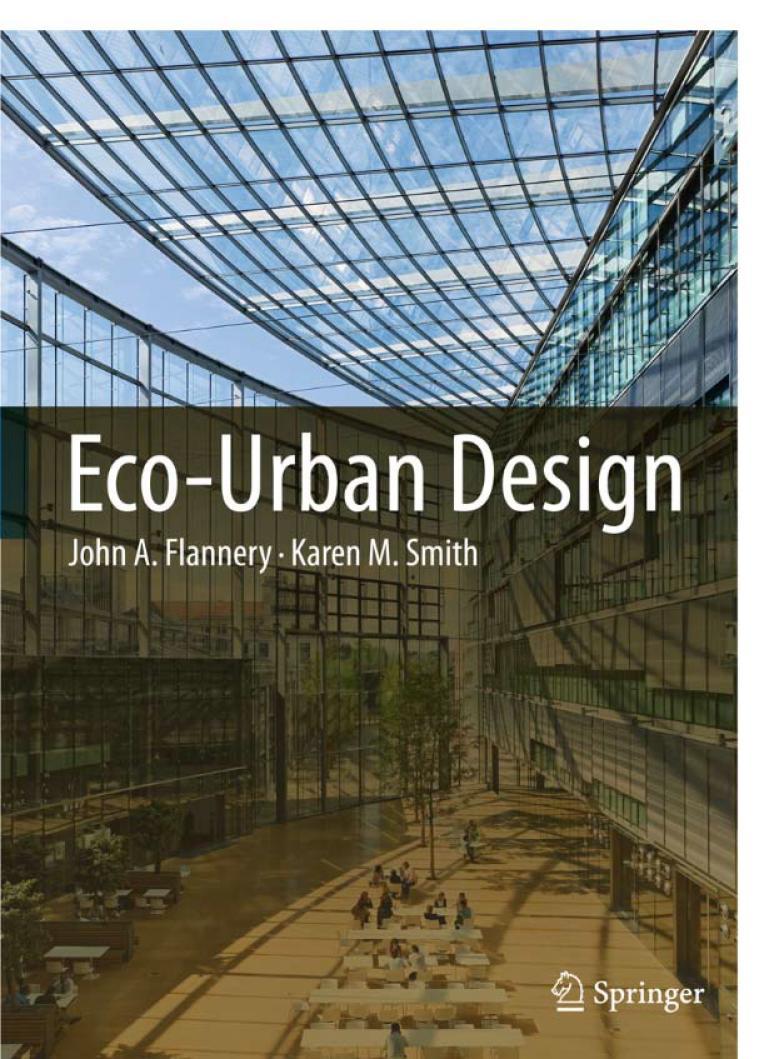 Carrelage Baker Street Blanc art & architecture library: eco-urban design