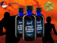 Jual Produk Kesehatan Kyani Sunrise Kyani Sunset Kyani Nitro Xtreme di Sukalaba Gunung Sari Serang 2020