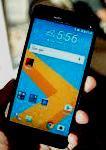 HTC U Ultra Smartphone