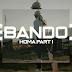 New Audio|Bando-Homa Part I|Download Mp3 Audio