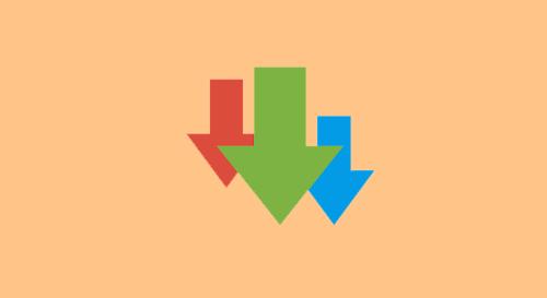 Cara Mempercepat Download Di Android  Hingga 2 Kali Lipat