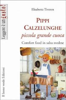http://www.leoneverde.it/catalogo/visualizza/237/Pippi+Calzelunghe+piccola+grande+cuoca/