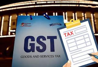gst-deposit-date-extended