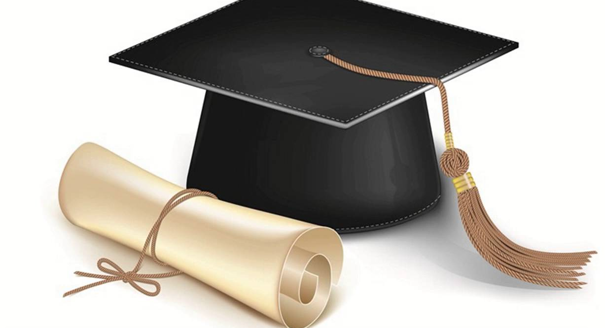 Why Students Should Earn the Degree at An Online Educational Institution