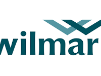 Lowongan Kerja PT Wilmar Group Maret 2021