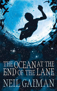 The Ocean at the End of the Lane : Neil Gaiman Download Free Ebook