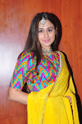 simrat junejna gorgeous photos-thumbnail-9