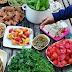 Türkiye, Vegan beslenmeye doğru gidiyor
