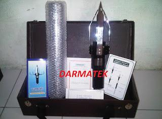 Darmatek Jual Penangkal Petir CURRENT Type R70 / R120