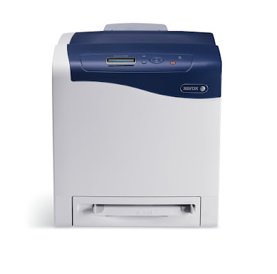 Download Driver Xerox Phaser 6500/N