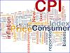 Consumer Price Index : CPI | Understanding | Key Takeaways | Calculating CPI | Types of CPI | CPI Regional Data