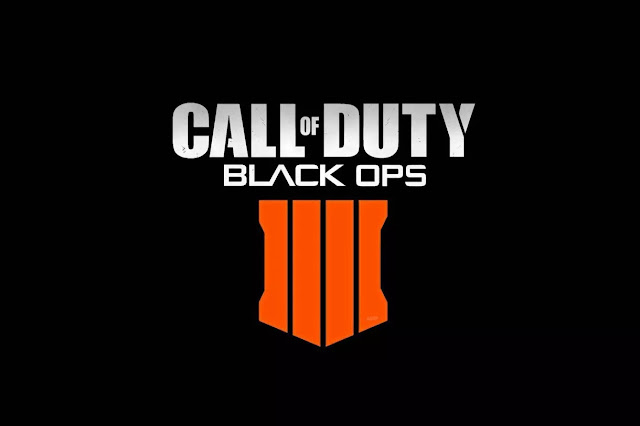 Call of Duty Black Ops 4 no contaría con campaña un jugador y sí con battle royale