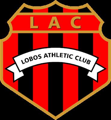 LOBOS ATHLETIC CLUB