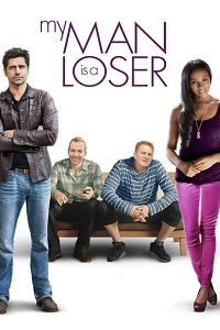 Watch My Man Is a Loser Online Free in HD
