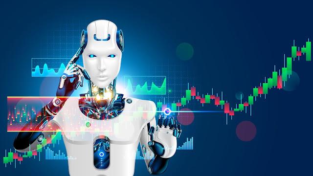 Free Download Forex Robot Trader - Best Expert Advisor For ...