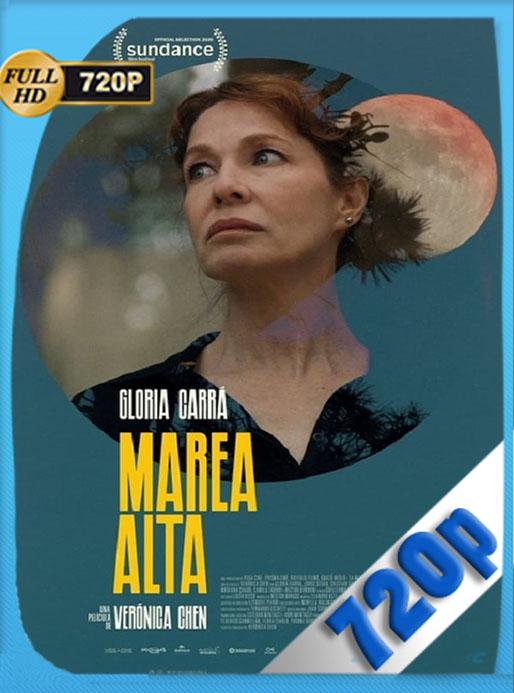 Marea Alta (2020) HD 720p Latino [GoogleDrive] [tomyly]