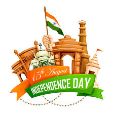 Independence Day,independence day,fourth of july,happy independence day,4th of july,independence day speech,independence day 2019,independence day speech in english,15 august speech in hindi,mexico independence day,14 august 2019,happy fourth of july,independence day usa,american independence day,about independence day,happy independence day 2019,15 august speech,us independence day,independence day speech in hindi,73rd independence day,independence day speech in english 2019,15 august independence day,swatantrata diwas,july 4 1776,independence day of pakistan,15 august 1947 day,fourth of july 2019,independence day date,independence day in hindi,july 4th 2019,2019 independence day,15 august 2019 day,15 august speech in english,independence day speech for students in english short,15 august speech in english 2019,15 august 1947,independence day celebration,speech on independence day 2019,73rd independence day 2019,nigerian independence day,independence day 2018,independence day speech in kannada,yom haatzmaut 2019,15 august speech in hindi 2019,usa independence,4th of july meaning,4th of july celebrations,73 independence day,independence day meaning,15 august 2019 independence day,the independence day,july 4th 1776,happy independence,15 august speech in marathi,4th july 2019,jordan independence day 2019,70th independence day,speech on 15 august 2019,independence day year,short speech on independence day,independence day speech 2019,france independence day,short speech on independence day for primary students,15 august 2018,15 aug,72nd independence day,independence day parade,raksha bandhan and independence day,independence day and raksha bandhan,independence day 2020,happy raksha bandhan and independence day,swatantra divas,independence day flag,independence day in kannada,independence day decoration,15 august in hindi,independence day speech in english 2018,speech on independence day in english 2019,independence day holiday,best speech on independence day in hindi,1