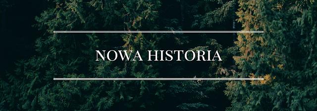 Nowa Historia