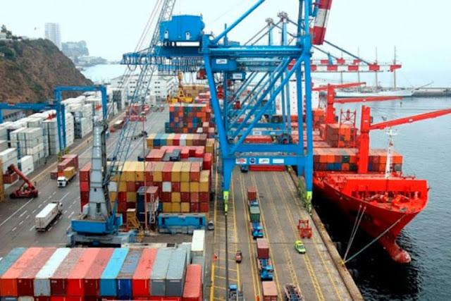 AVEX: Imposiciones fiscales afectan más del 60% de los productos exportables