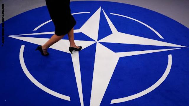 حلف الناتو يُعلق مهام التدريب في العراق بعد التطورات الأخيرة لمقتل سليماني