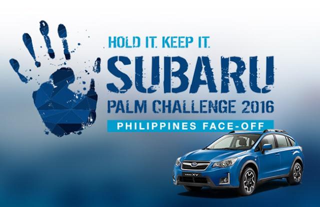 http://www.boy-kuripot.com/2016/08/subaru-palm-challenge-2016-philippines.html
