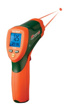 Macam Macam Termometer Dan Kegunaannya : macam, termometer, kegunaannya, Macam, Fungsi,, Gambar,, Kegunaan,, Kerjanya, PENEMU