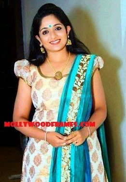 Kavya Madhavan talks about her B.com graduation exams