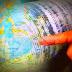 Gempa 5,9 Guncang Selatan Laut Banda, Tidak Timbulkan Tsunami