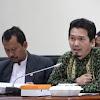 PKS Pertanyakan Dengan Meminta Polri Lakukan Investigasi Meningkatnya Impor Senjata di Masa Pandemi COVID-19