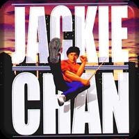 Jackie Chan Stuntmaster (No Need Emulator) APK