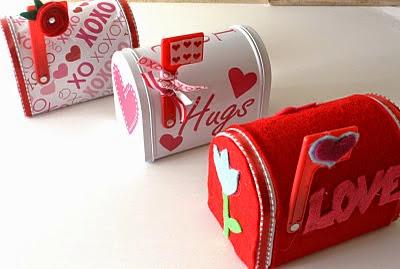 Happy Valentine Day Gift Ideas