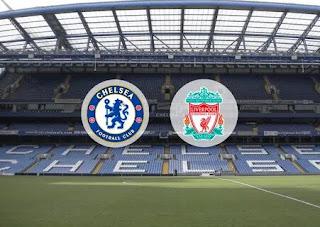 Челси - Ливерпуль СМОТРЕТЬ ОНЛАЙН БЕСПЛАТНО 3 марта 2020 (ПРЯМАЯ ТРАНСЛЯЦИЯ) в 22:45 МСК.