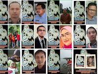 Kasus Kematian Ibu Hamil Tinggi Se-Jateng, FMM Inisiasi #Save Ibu dan Bayi