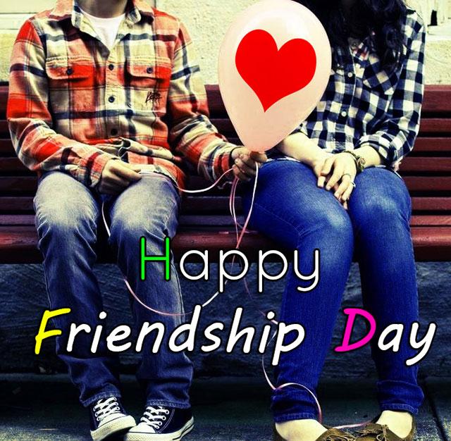 dosti status friendship day wishes image download