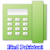 Search PTCL Telephone Numbers of All Pakistan