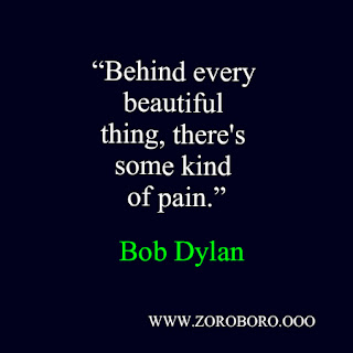 Bob Dylan Quotes. Powerful Motivational Quotes By Bob Dylan. Inspiring Quotes On Life Music and Success,Bob Dylan Quotes Motivational Encouraging Quotes on Bob Dylan, Bob dylanQuotes. Powerful Motivational Quotes By Tennis God. Inspiring Quotes On Success,Bob dylanquotes in hindi,Bob dylanquotes pdf,Bob dylanquotes rich dad poor dad,Bob dylanquotes cashflow quadrant,Bob dylantop 10 quotes,Bob dylanquotes images,Bob dylanquotes in tamil,Bob dylanquotes goodreads,Bob dylanbooks,Bob dylanbooks pdf,Bob dylanpdf,Bob dylanbiography,who is robert kiyosaki, Bob dylanquotes on network marketing,Bob dylanMotivational Quotes. Inspirational Quotes on Bob dylan. Positive Thoughts for Success,Bob dylaninspirational quotes,Bob dylanmotivational quotes,Bob dylanpositive quotes,Bob dylaninspirational sayings,Bob dylanencouraging quotes,Bob dylanbest quotes,Bob dylaninspirational messages,Bob dylanfamous quote,Bob dylanuplifting quotes,Bob dylanmotivational words,Bob dylanmotivational thoughts,Bob dylanm otivational quotes for work,bob dylan songs,bob dylan albums,bob dylan youtube,bob dylan children,bob dylan 2018,bob dylan death,bob dylan wife,rds,Bob dylanGym Workout  inspirational quotes on life,Bob dylanGym Workout daily inspirational quotes,Bob dylanmotivational messages,Bob dylansuccess quotes,Bob dylangood quotes,Bob dylanbest motivational quotes,Bob dylanpositive life quotes,Bob dylandaily quotes ,Bob dylanbest inspirational quotes,Bob dylaninspirational quotes daily,Bob dylanmotivational speech,Bob dylanmotivational sayings,Bob dylanmotivational quotes about life,Bob dylanmotivational quotes of the day,Bob dylandaily motivational quotes,Bob dylaninspired quotes,Bob dylaninspirational,Bob dylanpositive quotes for the day,Bob dylaninspirational quotations,Bob dylanfamous inspirational quotes,Bob dylaninspirational sayings about life,Bob dylaninspirational thoughts,Bob dylanmotivational phrases,Bob dylanbest quotes about life,Bob dylaninspirational quotes for work,Bob dylanshort motivational quotes,daily positive quotes,Bob dylanmotivational quotes for success,Bob dylanGym Workout famous motivational quotes,Bob dylangood motivational quotes,great Bob dylaninspirational quotes,Bob dylanGym Workout positive inspirational quotes,most inspirational quotes,motivational and inspirational quotes,good inspirational quotes,life motivation,motivate,great motivational quotes,motivational lines,positive motivational quotes,short encouraging quotes,Bob dylanGym Workout  motivation statement,Bob dylanGym Workout  inspirational motivational quotes,Bob dylanGym Workout  motivational slogans,motivational quotations,self motivation quotes,quotable quotes about life,short positive quotes,some inspirational quotes,Bob dylanGym Workout some motivational quotes,Bob dylanGym Workout inspirational proverbs,Bob dylanGym Workout top inspirational quotes,Bob dylanGym Workout inspirational slogans,Bob dylanGym Workout thought of the day motivational,Bob dylanGym Workout top motivational quotes,Bob dylanGym Workout some inspiring quotations,Bob dylanGym Workout motivational proverbs,Bob dylanGym Workout theories of motivation,Bob dylanGym Workout motivation sentence,Bob dylanGym Workout most motivational quotes,Bob dylanGym Workout daily motivational quotes for work,Bob dylanGym Workout Bob dylanmotivational quotes,Bob dylanGym Workout motivational topics,Bob dylanGym Workout new motivational quotes Bob dylan,Bob dylanGym Workout inspirational phrases,Bob dylanGym Workout best motivation,Bob dylanGym Workout motivational articles,Bob dylanGym Workout  famous positive quotes,Bob dylanGym Workout  latest motivational quotes,Bob dylanGym Workout  motivational messages about life,Bob dylanGym Workout  motivation text,Bob dylanGym Workout motivational posters Bob dylanGym Workout  inspirational motivation inspiring and positive quotes inspirational quotes about success words of inspiration quotes words of encouragement quotes words of motivation and encouragement words that motivate and inspire,motivational comments Bob dylanGym Workout  inspiration sentence Bob dylanGym Workout  motivational captions motivation and inspiration best motivational words,uplifting inspirational quotes encouraging inspirational quotes highly motivational quotes Bob dylanGym Workout  encouraging quotes about life,Bob dylanGym Workout  motivational taglines positive motivational words quotes of the day about life best encouraging quotesuplifting quotes about life inspirational quotations about life very motivational quotes,Bob dylanGym Workout  positive and motivational quotes motivational and inspirational thoughts motivational thoughts quotes good motivation spiritual motivational quotes a motivational quote,best motivational sayings motivatinal motivational thoughts on life uplifting motivational quotes motivational motto,Bob dylanGym Workout  today motivational thought motivational quotes of the day success motivational speech quotesencouraging slogans,some positive quotes,motivational and inspirational messages,Bob dylanGym Workout  motivation phrase best life motivational quotes encouragement and inspirational quotes i need motivation,great motivation encouraging motivational quotes positive motivational quotes about life best motivational thoughts quotes ,inspirational quotes motivational words about life the best motivation,motivational status inspirational thoughts about life, best inspirational quotes about life motivation for success in life,stay motivated famous quotes about life need motivation quotes best inspirational sayings excellent motivational quotes,inspirational quotes speeches motivational videos motivational quotes for students motivational, inspirational thoughts quotes on encouragement and motivation motto quotes inspirationalbe motivated quotes quotes of the day inspiration and motivationinspirational and uplifting quotes get motivated quotes my motivation quotes inspiration motivational poems,Bob dylanGym Workout  some motivational words,Bob dylanGym Workout  motivational quotes in english,what is motivation inspirational motivational sayings motivational quotes quotes motivation explanation motivation techniques great encouraging quotes motivational inspirational quotes about life some motivational speech encourage and motivation positive encouraging quotes positive motivational sayingsBob dylanGym Workout motivational quotes messages best motivational quote of the day whats motivation best motivational quotation Bob dylanGym Workout ,good motivational speech words of motivation quotes it motivational quotes positive motivation inspirational words motivationthought of the day inspirational motivational best motivational and inspirational quotes motivational quotes for success in life,motivational Bob dylanGym Workout strategies,motivational games ,motivational phrase of the day good motivational topics,motivational lines for life motivation tips motivational qoute motivation psychology message motivation inspiration,inspirational motivation quotes,inspirational wishes motivational quotation in english best motivational phrases,motivational speech motivational quotes sayings motivational quotes about life and success topics related to motivation motivationalquote i need motivation quotes importance of motivation positive quotes of the day motivational group motivation some motivational thoughts motivational movies inspirational motivational speeches motivational factors,quotations on motivation and inspiration motivation meaning motivational life quotes of the day Bob dylanGym Workout good motivational sayings,Bob dylanMotivational Quotes. Inspirational Quotes on Bob dylan. Positive Thoughts for Success